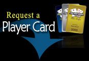 Request a Player Card Here1